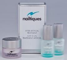 nailtiques - nothing else even comes close